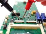 Thermadyne电路板维修,一站式哪个厂家的电路板维修服