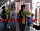 梁天代言防冻液玻璃水车用尿素设备洗洁精设备