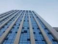 城南核心地段 阜王路金悦金融大厦 高端写字楼 停车方便 出租