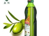 品利特级初榨橄榄油 250ml×12瓶整箱 西班牙原