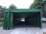 济南章丘移动帐篷推拉帐篷大型伸缩帐篷批发定做