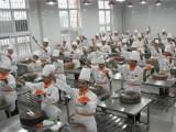 学厨师烹饪还是衡水厨师烹饪专修学校