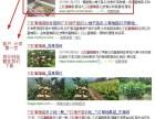 郑州市金水区龙子湖街道百度公司
