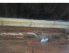 新北区专业专业维修地板泡水起鼓开裂、翘起 变形维修