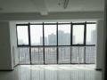 Y真实房源福地大厦精装写字楼开间干净