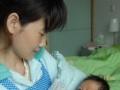 青岛专业催乳满月发汗产后恢复催乳师培训提供