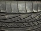 235/45r17固特异轮胎成色完美 有要的吗