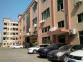 沙井庄村三楼1250平米带装修厂房出租