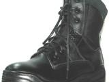 511特警作战靴,特警作战鞋 高帮特警作战鞋
