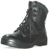 特警战斗靴,511特警防穿刺作战靴
