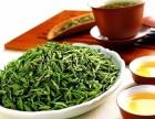 上海深圳广州北京茶叶空运-茶叶国际空运快递物流-海运