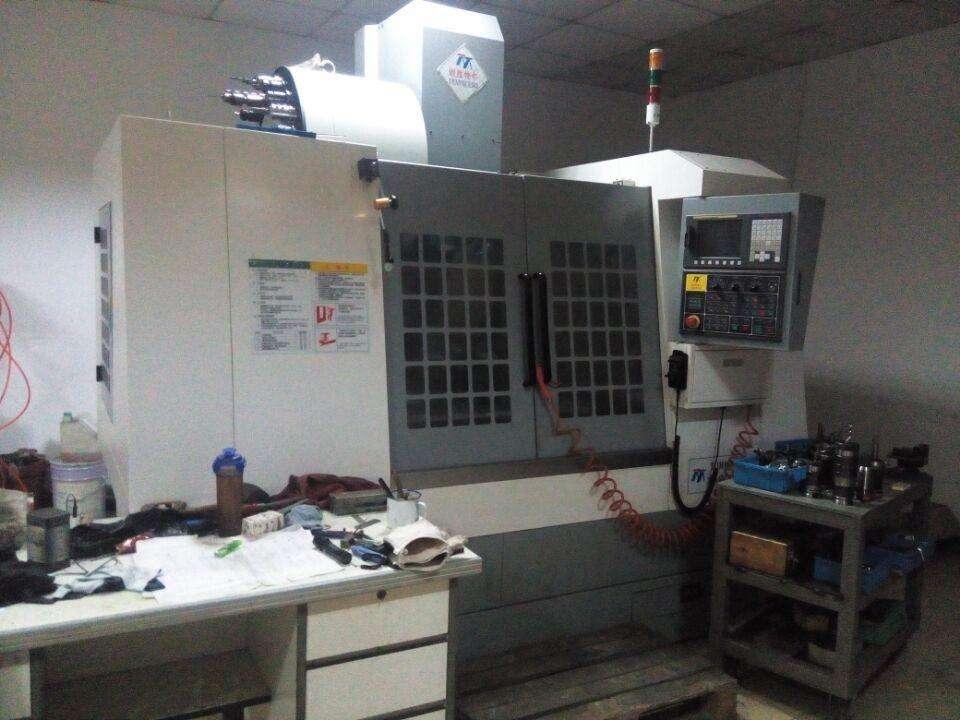 惠州旧机床设置装备摆设接纳厂家
