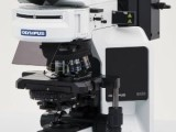 研究级显微镜 BX53