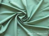 【瑞亚纺织】供应罗缎服装面料--绿色