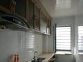 房子精装修,阳面。家具家电齐全,贵不贵看图说话。价格可议