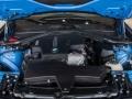宝马 3系GT 2014款 320i 设计套装型无事故 无水浸