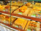 咖蜜儿连锁零距离分享面包店产品陈列法则