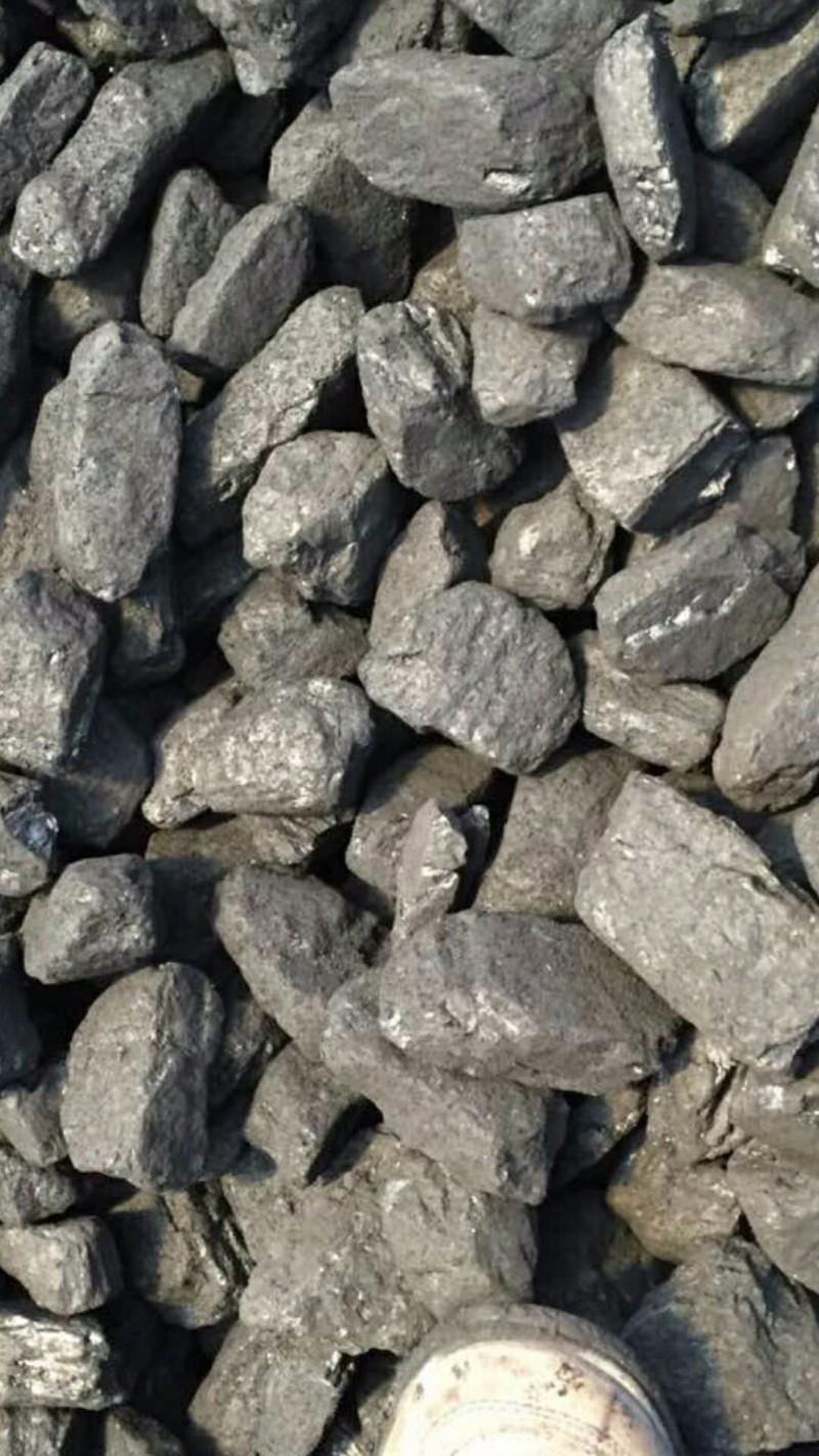 旭锦商贸注矿销售榆林神木烤烟煤,烤茶煤,烤药煤,烧菌锅煤价格