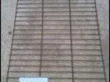安平丝网基地供应贵阳 钢笆网片  移动脚手架踏板网片