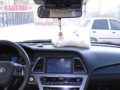 现代索纳塔购车请加QQ...987680096...全国送车1.