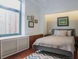 桥林家庭简装,出租房装修,公寓房装修,局部装修