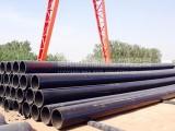 三门峡超高分子聚乙烯耐磨管道 三门峡聚乙烯管规格