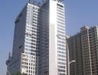 名门国际整租房,两室一厅,可以随时入住。2550/月