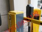 济南市中商场停车场收费系统哪里有负责安装的