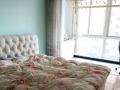 滨海龙城 精装阁楼 可押一付三 一室一厅 周边找不到这样付的