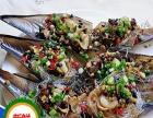 福州周边游烧烤材料清单火宴户外烧烤食材用品配送