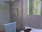 晋源晋源周边奥林滨河花园 1室1厅 38平米 简单装修