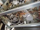 杭州索隆咖啡专业咖啡机维修公司