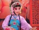 北京西城区少儿京剧培训班