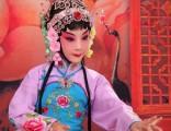 北京少儿京剧培训机构,一对一专业教学