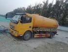 武汉青山工人村专业疏通下水道疏通马桶 维修马桶 高压清洗抽粪