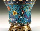 德州德化窑瓷器现在的市场价格是多少钱