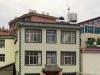 迪庆-房产5室以上3厅-125万元