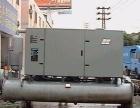 中山空调回收,二手空调回收,中山中央空调回收