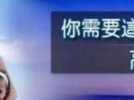上海到美国 个人团 家庭团 商务团旅游 带车导游服务