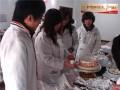天津糕点学校 天津西点培训学校 天津中西糕点培训技校