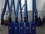 焊烟除尘净化器 山东环保设备加工
