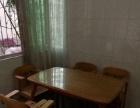 商务区 3室2厅1卫 男女不限