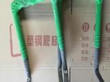 新日厂家供应塑钢踏步 塑钢爬梯 检查井球墨铸铁爬梯