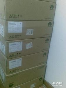 全北京光纤猫回收 二手光纤猫回收 光猫回收 二手办公设备回收