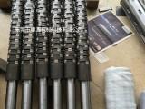 广东分切机滑差轴 滑差气胀轴 锂电池滑差轴 气胀轴维修