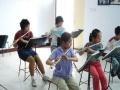 镇海长石九龙湖成人学架子鼓/架子鼓兴趣班来和声琴行