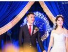 漯河诺诺新娘定制 一家用心做婚礼跟妆的机构