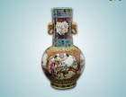 漳州瓷器鉴定拍卖价格