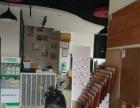 专业承接办公室装修 店面装修 写字楼装修 商场装修