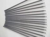 D802 EDCoCr-A-03钴基堆焊焊条